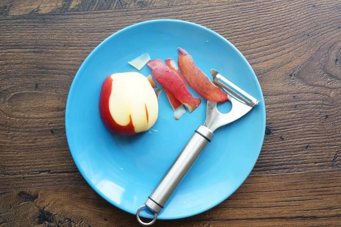 Полезные мелочи на кухне