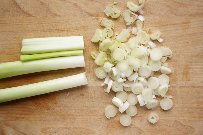 Гороховый суп-пюре, быстрый пошаговый фото рецепт, кулинарный блог