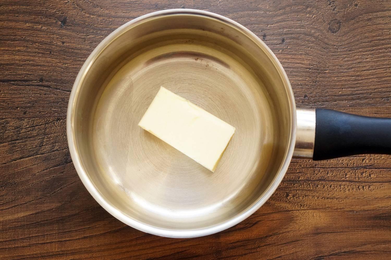 Китайское печенье с предсказанием, пошаговый фото рецепт, кулинарный блог