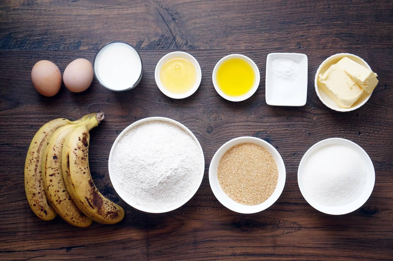 капкейки рецепт с фото пошагово с кремом