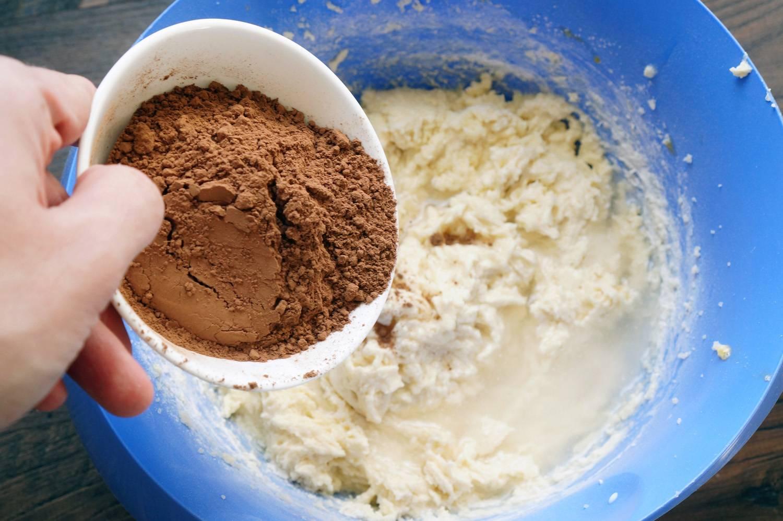 Вупи пай (whoopie pie) - американский десерт, пошаговый фото рецепт, кулинарный блог andychef.ru
