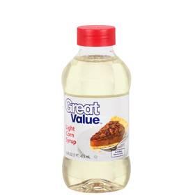 Кукурузный сироп, купить в интернет-магазине, доставка по России, кулинарный блог andychef.ru
