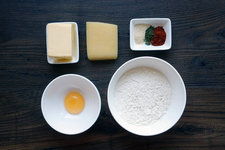 Прекрасные сырные палочки, пошаговый фоторецепт, кулинарный блог, интернет-магазин, andychef.ru