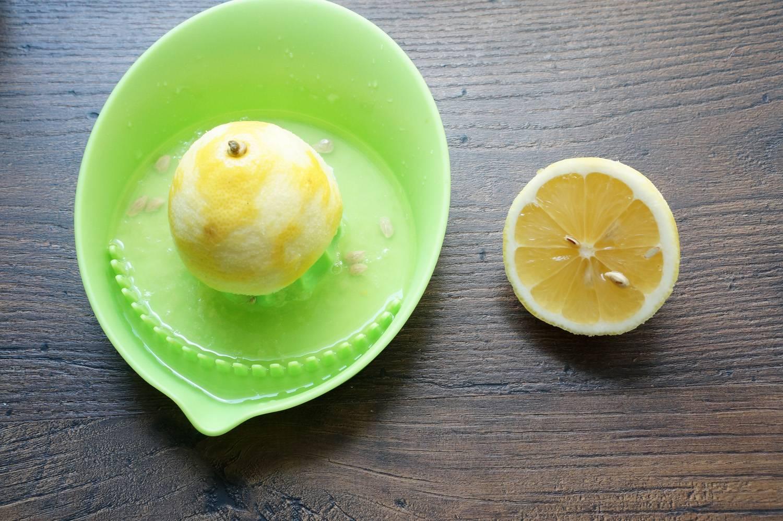 Лимонный курд, пошаговый фото рецепт, кулинарный блог, интернет-магазин, andychef.ru, доставка по России
