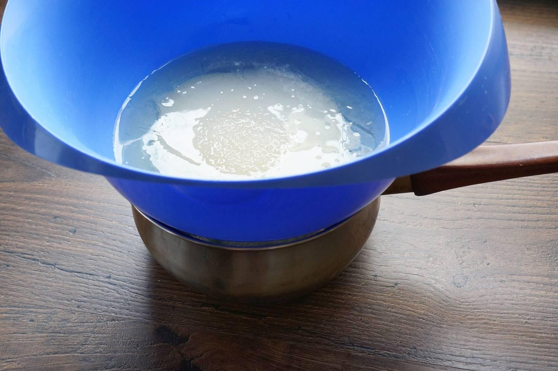 Крем на основе швейцарской меренги, пошаговый фоторецепт, кулинарный блог, интернет-магазин, доставка по России, andychef.ru