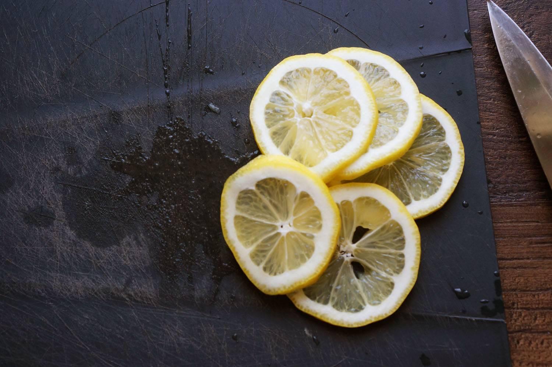 Шашлык из лосося с овощами, пошаговый фото рецепт, кулинарный блог, интернет-магазин, andychef.ru