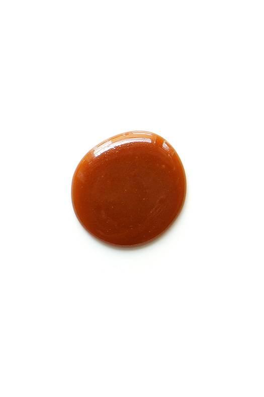 Карамельный соус, пошаговый фоторецепт, кулинарный блог, интернет-магазин, доставка по России, andychef.ru
