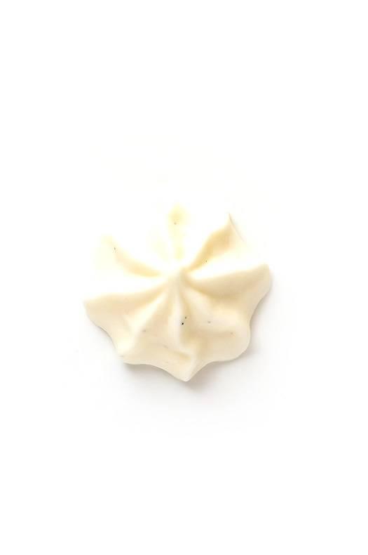 Заварной крем и муслин, пошаговый фото рецепт