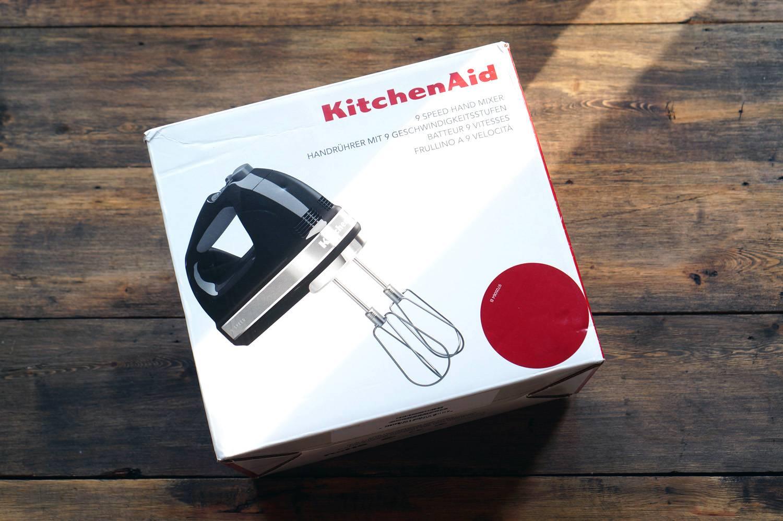 Миксер Kitchen Aid, обзор, отзыв, купить в интернет-магазине andychef.ru, доставка по России