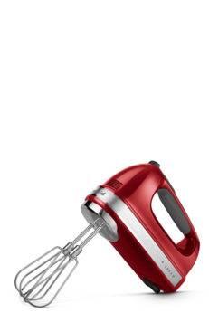 hand-mixer