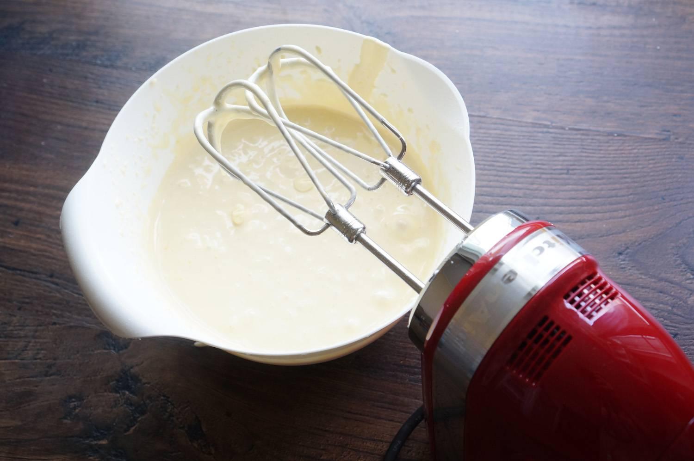 Капкейки со вкусом тирамису, пошаговый рецепт с фото, кулинарный блог и интернет-магазин с доставкой по России, andychef.ru