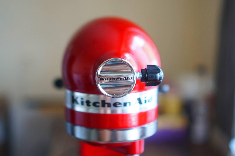 Обзор с фото и видео планетарного миксера Kitchen Aid, фуд-блог и интернет-магазин с доставкой по России, andychef.ru