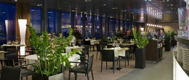 120524040801-airport-restaurant-5-horizontal-gallery