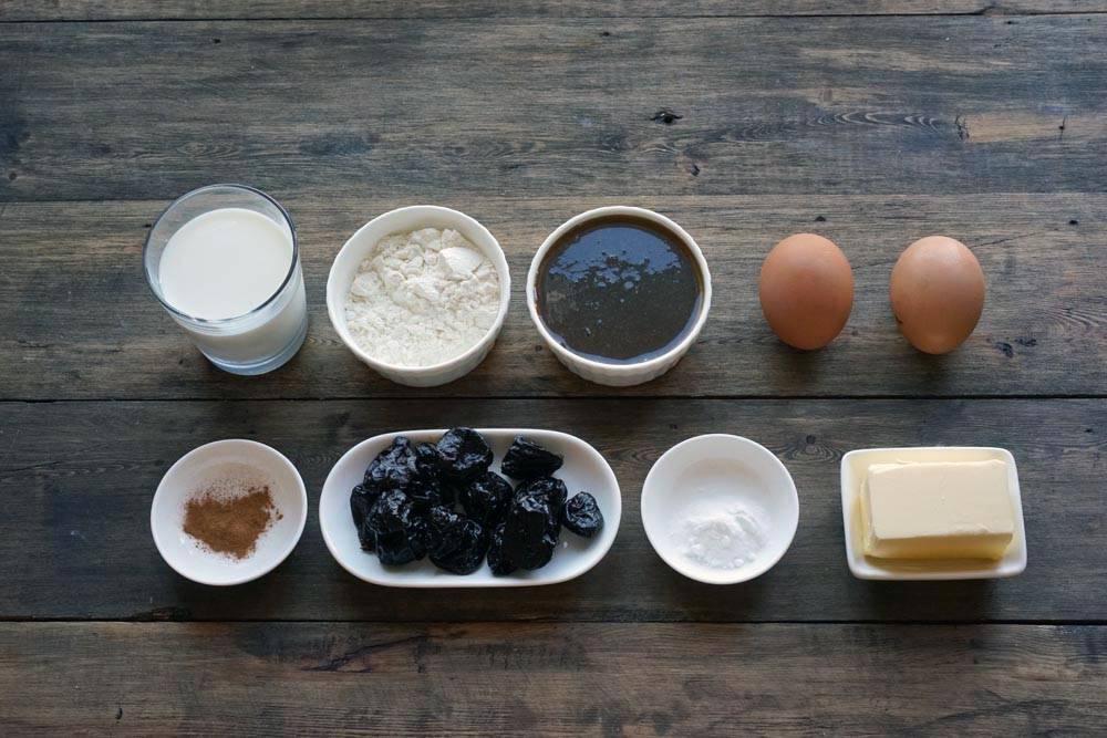 Как сделать форму на пироге 45