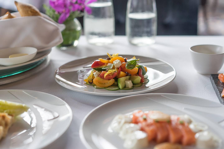 Блюда из тыквы рецепты с фото простые