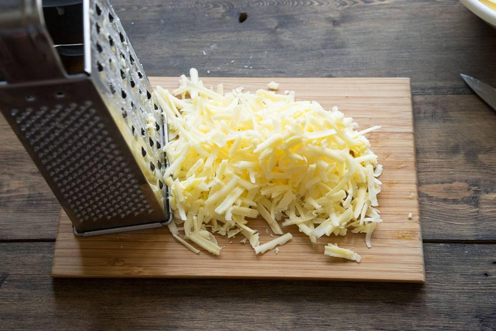Макароны с беконом и грушей, пошаговый рецепт с фото, блог и интернет-магазин andychef.ru
