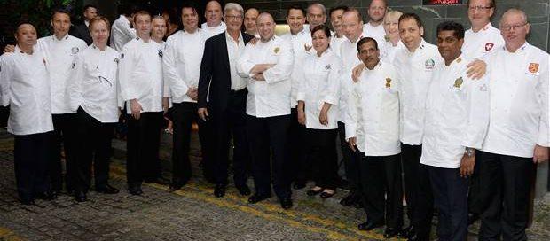 chefs_2982349b