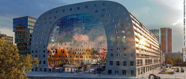 1 141010164201-rotterdam-markthal-horizontal-gallery