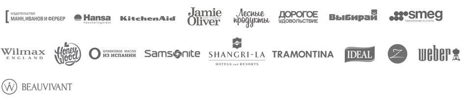 Реклама в блоге, продвижение товара, продакт плейсмент, отзывы о продукте, товары
