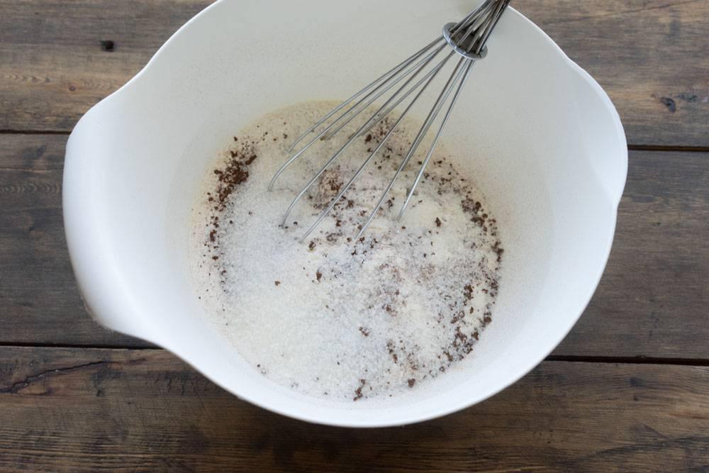 Как приготовить вкусные панкейки кофейные пошаговый рецепт с фото, блог и интернет-магазин с доставкой по России andychef.ru