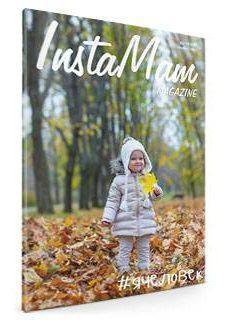 instamama-cover