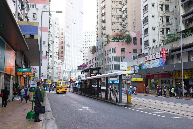 Путешествие в Гонконг, что посмотреть в Гонконге, достопримечательности, кафе и рестораны Гонконга, Hong Kong travelling