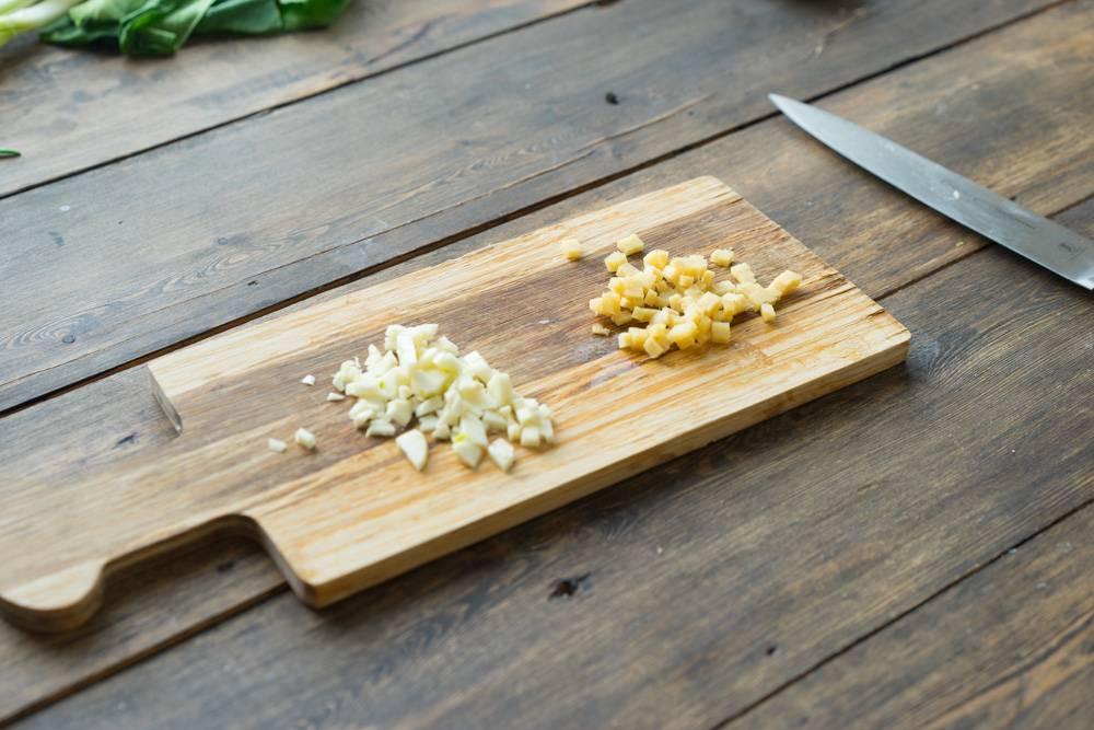 Как приготовить острый сычуанский суп со свининой, пошаговый рецепт с фото, блог и интернет-магазин andychef.ru