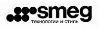 LOGO_SMEG_RU
