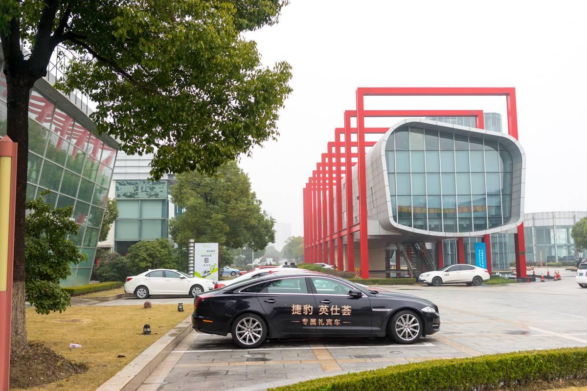 Шанхай, путешествие, достопримечательности, что посмотреть в Шанхае, куда сходить. Блог о путешествиях andychef.ru
