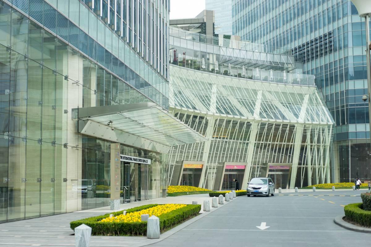 Путешествие в Шанхай, что посмотреть, куда сходить в Шанхае, достопримечательности и рестораны Шанхая, Shanghai travelling, обзор, блог и интернет-магазин andychef.ru