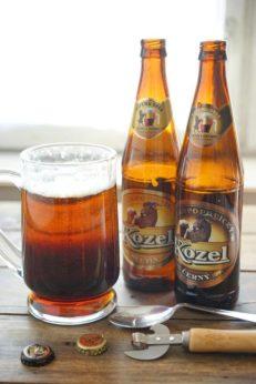 Резаное пиво - вкус, который невозможно купить, а можно только сделать