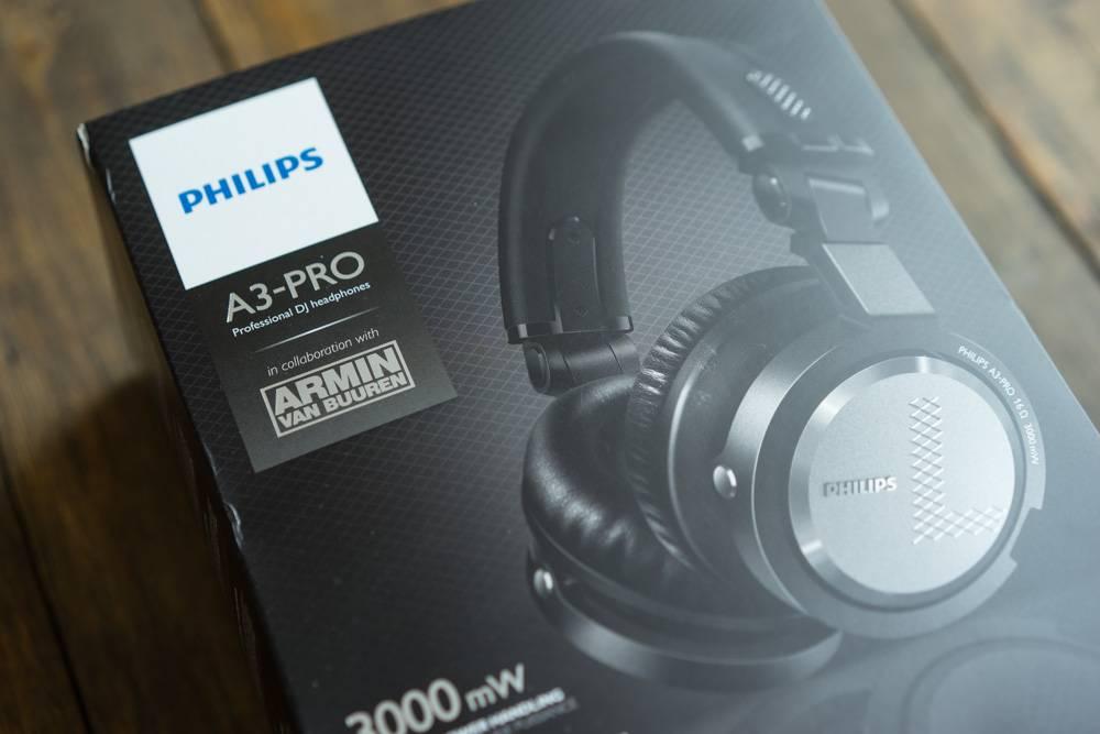 Обзор наушников Philips A3PRO, тест, впечатления, наушники для путешествий, блог andychef.ru