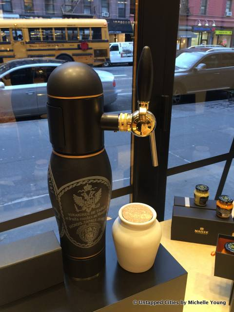 Maille-Mustard-Shop-On-Tap-Columbus-Avenue-68th-Street-Upper-West-Side-Lincoln-Center-NYC-001