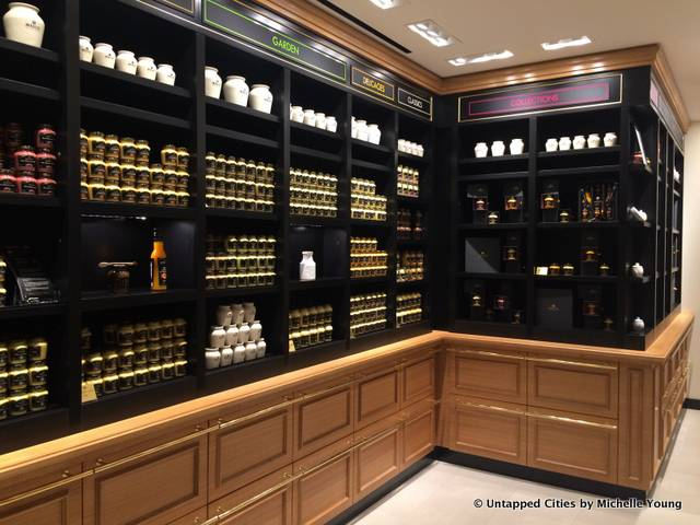 Maille-Mustard-Shop-On-Tap-Columbus-Avenue-68th-Street-Upper-West-Side-Lincoln-Center-NYC-003