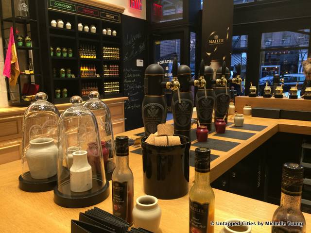 Maille-Mustard-Shop-On-Tap-Columbus-Avenue-68th-Street-Upper-West-Side-Lincoln-Center-NYC-004
