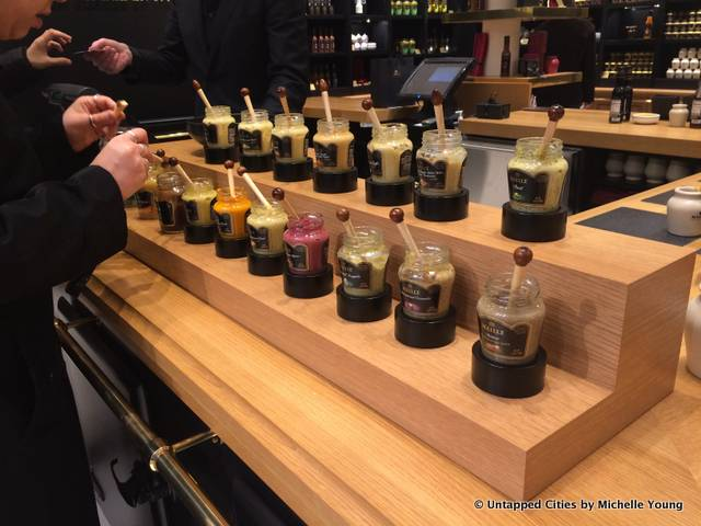 Maille-Mustard-Shop-On-Tap-Columbus-Avenue-68th-Street-Upper-West-Side-Lincoln-Center-NYC-005