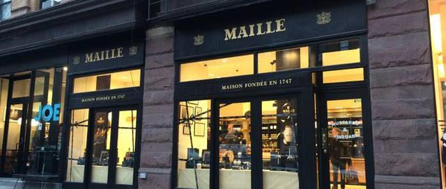 Maille-Mustard-Shop-On-Tap-Columbus-Avenue-68th-Street-Upper-West-Side-Lincoln-Center-NYC-006