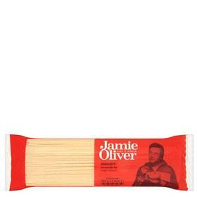 """Паста """"Спагетти"""" Jamie Oliver"""