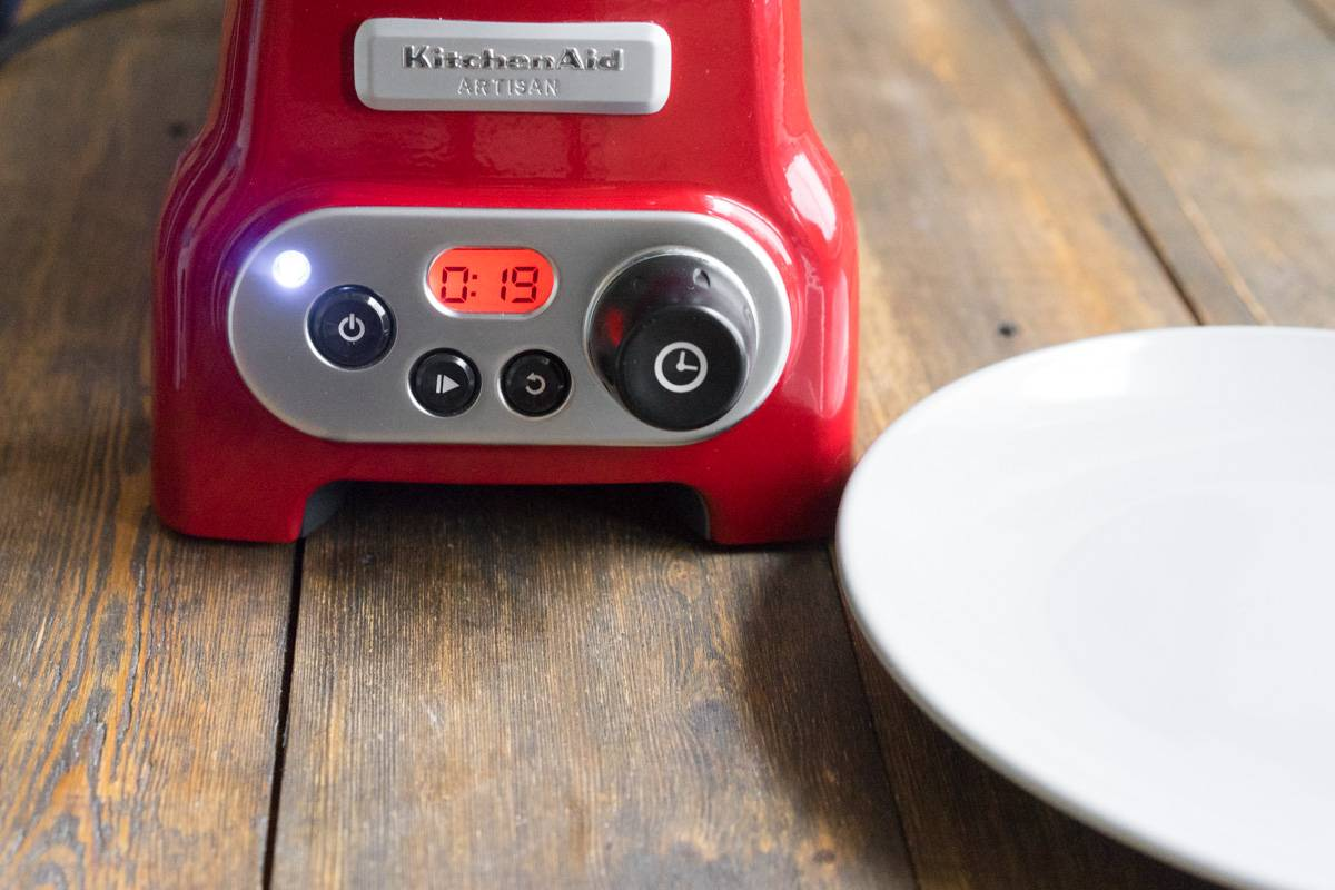 Вафельница Kitchen Aid, подробный обзор с фото и описанием, блог и интернет-магазин andychef.ru