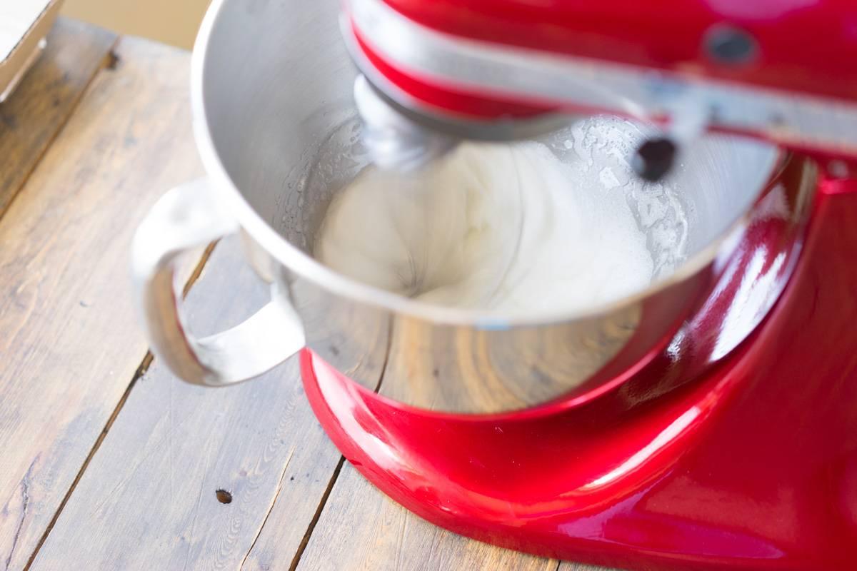 Птичье молоко, как приготовить, рецепт с пошаговыми фото, блог и интернет-магазин andychef.ru