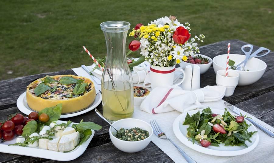 wilmax picnic