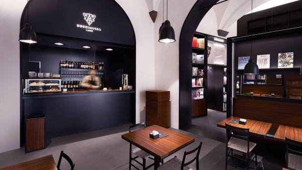 Gucci-Museo-Caffe-Restaurant-600x337