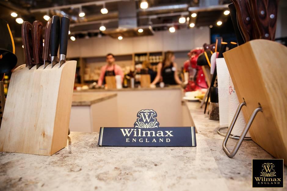 wilmax-17