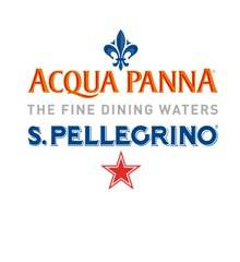 SP-AcquaPanna-220x240-logo