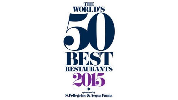 World-s-50-Best-Restaurants-2015-date-confirmed_strict_xxl