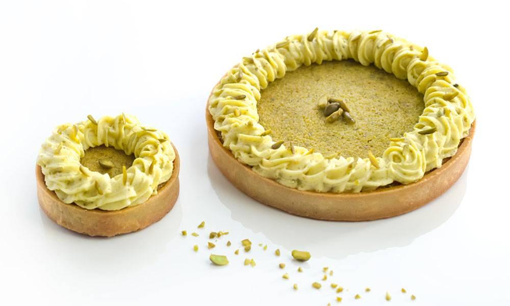 gallery-pro-pistachio-big