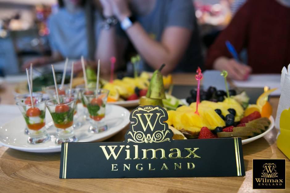 wilmax-11
