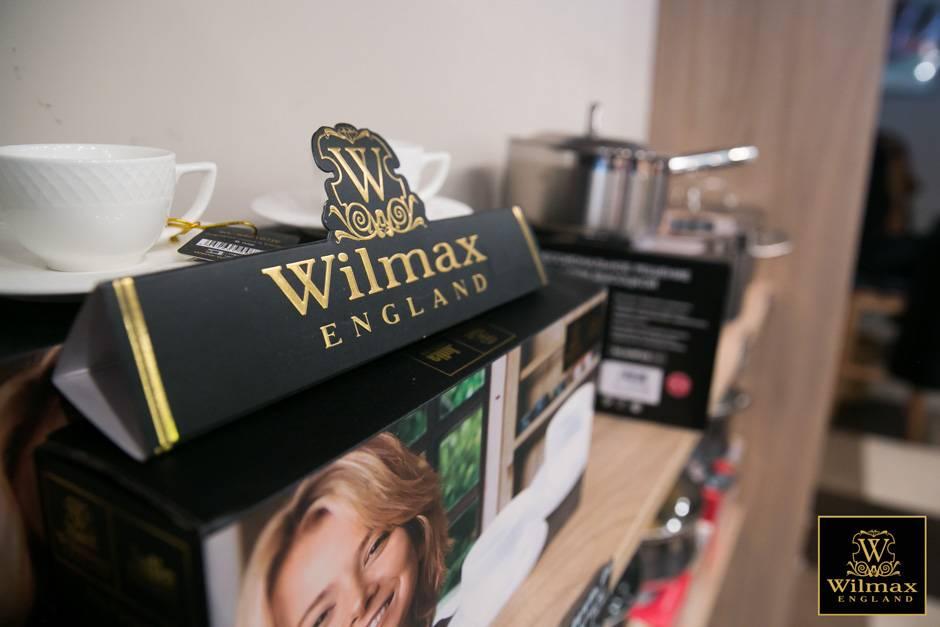 wilmax-69