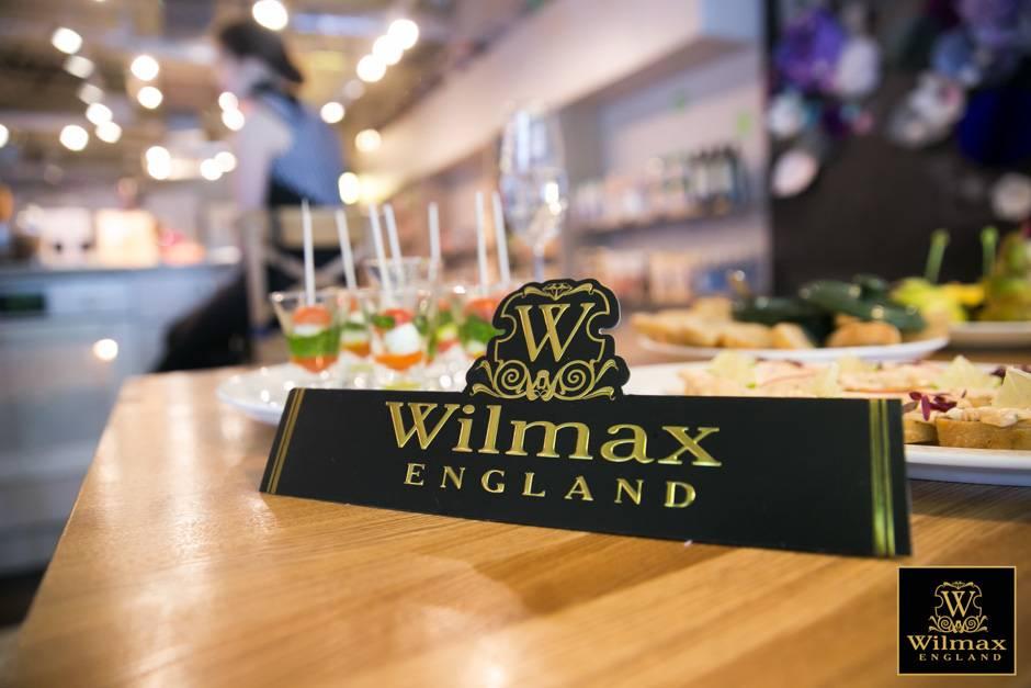 wilmax-71