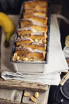 Завтраки: пошаговые рецепты с фото 14